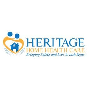 Heritage Home Health Care