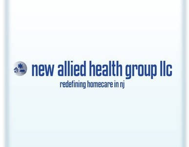 New Allied Health Group