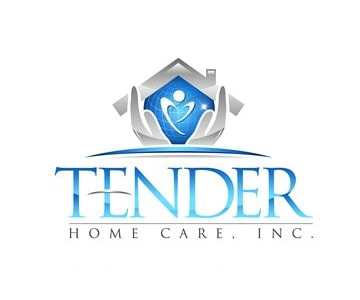 Tender Home Care, Inc
