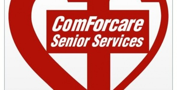 ComForCare Home Care (Fairfield, CT)