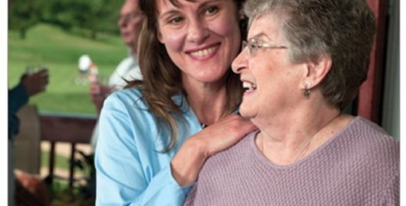 Homewatch CareGivers of San Fernando Valley