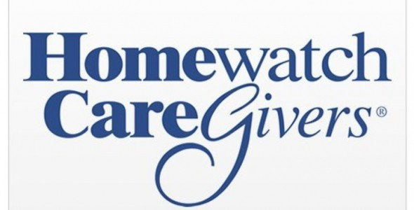 Homewatch CareGivers of Akron