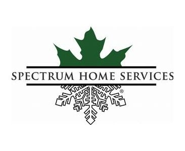 Spectrum Home Services of the Wasatch Front