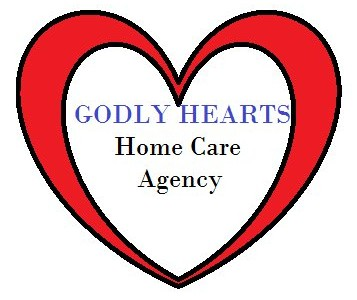 Godly Hearts Home Healthcare Agency
