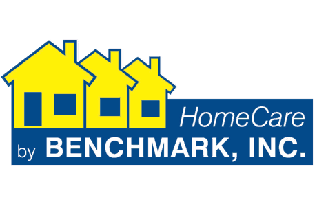 HomeCare by Benchmark