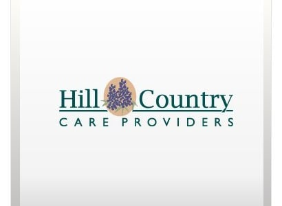Hill Country Care Providers