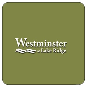 Westminster at Lake Ridge