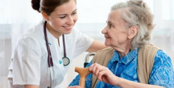 All+Ways Home Care