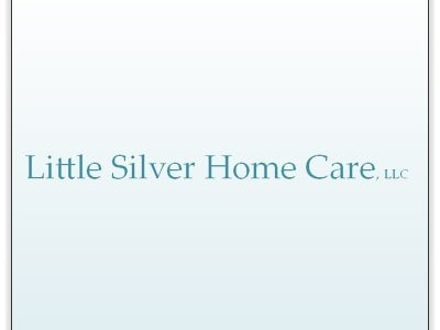 Little Silver Home Care
