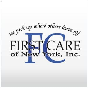 First Care of New York