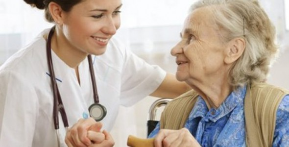 Integrity Home Care - Springfield