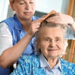 StellaCare Home Care Services, LLC