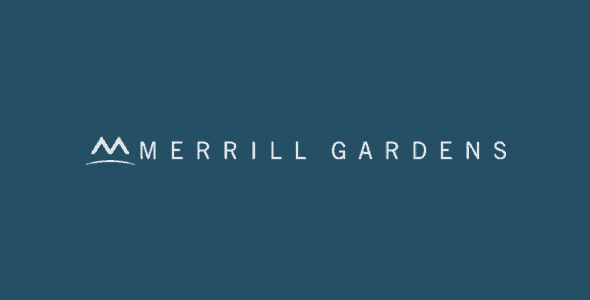 Merrill Gardens at Rockridge