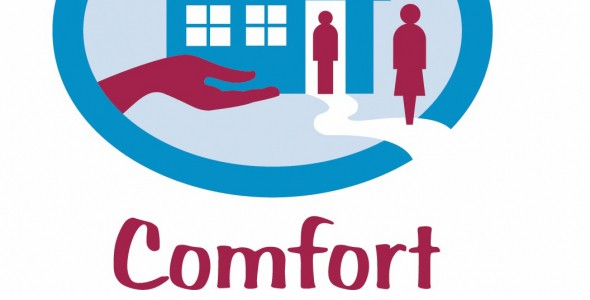 Comfort Keepers of Anaheim