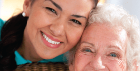 Griswold Home Care of Hampton - Newport News