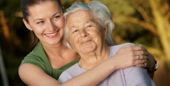 Art of Caregiving Services