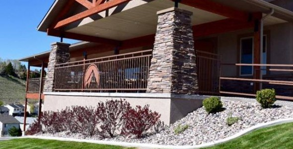 Copper Summit Assisted Living