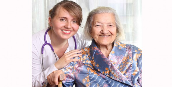 Happy at Home Care - West Palm Beach, FL