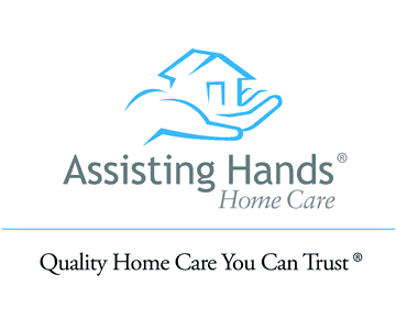 Assisting Hands-Serving San Diego Area