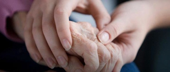 Assisting Hands - In Home Health Care and Assisted Living