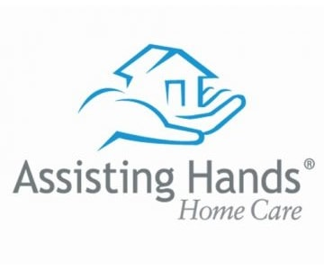 Assisting Hands Home Care Austin