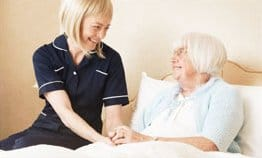 Home Care Assistance of Kansas City