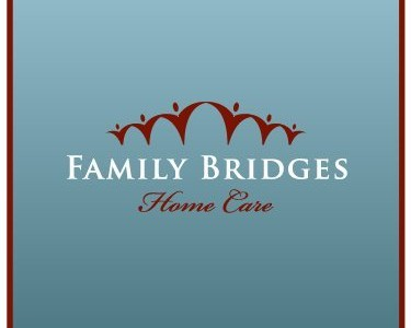 Family Bridges Home Care