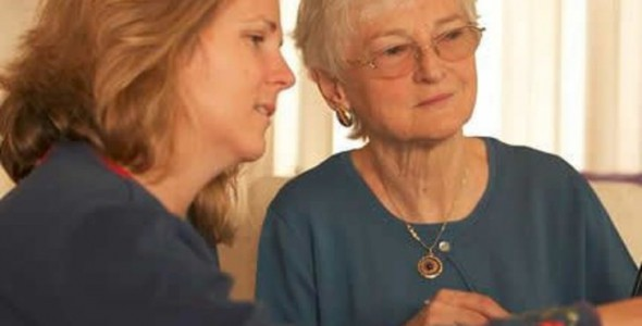 Monmouth County Home Care