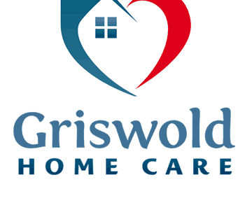 Griswold Home Care of Utah County