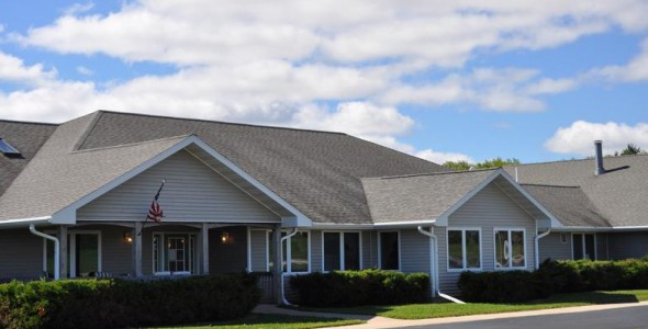 Bay Road Place Assisted Living