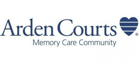Arden Courts of Kenwood
