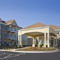 Oak Park Place Baraboo Assisted Living