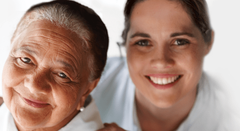 FirstLight HomeCare of West Suburban Boston