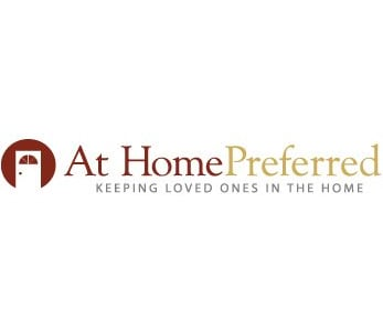 At Home Preferred