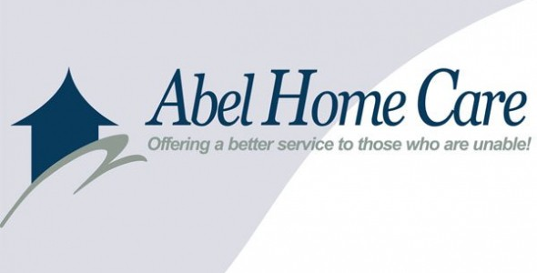 Abel Home Care, Inc.