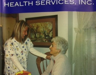 All Midlands Health Services, Inc.
