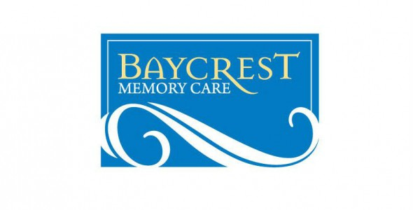 Baycrest Memory Care
