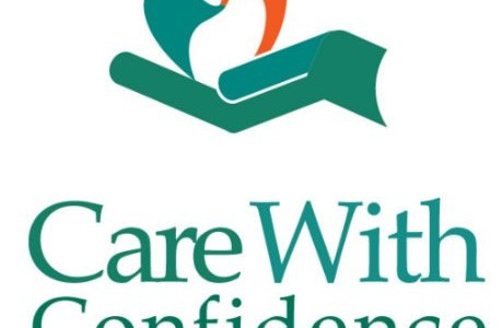 Care With Confidence Phoenix