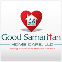 Good Samaritan Home Care, LLC