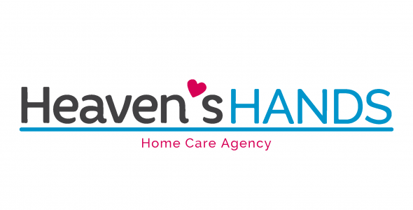 Heaven's Hands Home Care