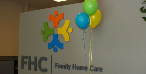 Family Home Care - Tri-Cities, WA