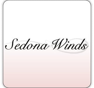 Sedona Winds