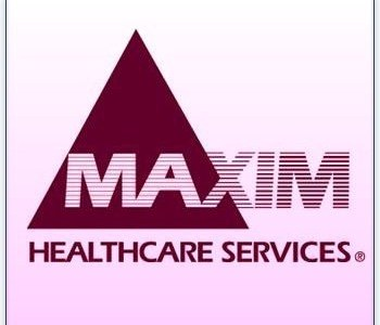 Maxim Healthcare Services