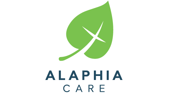 Alaphia Home Care