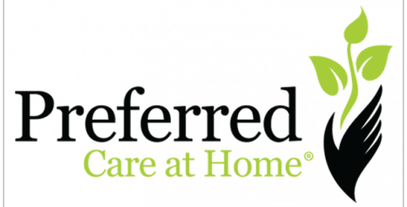 Preferred Care at Home - Conejo Valley