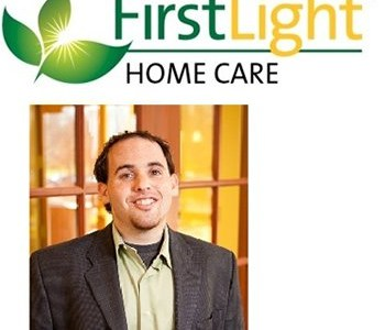 FirstLight HomeCare of Western Monmouth County