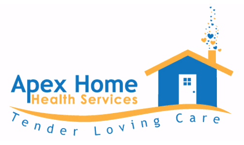 Apex Home Health Services