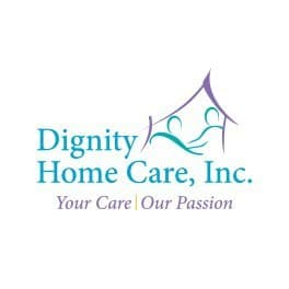 Dignity Home Care, Inc. in Omaha, NE Personal Care, Companionship, ADL