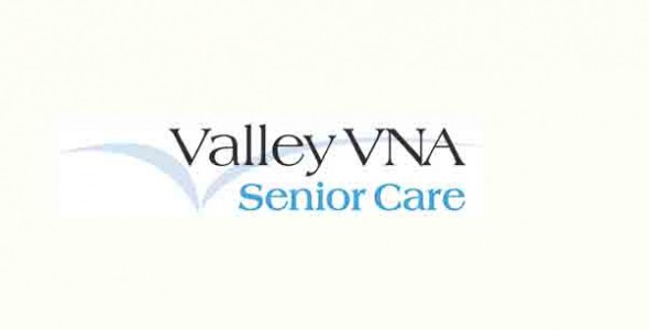 Valley VNA Senior Care