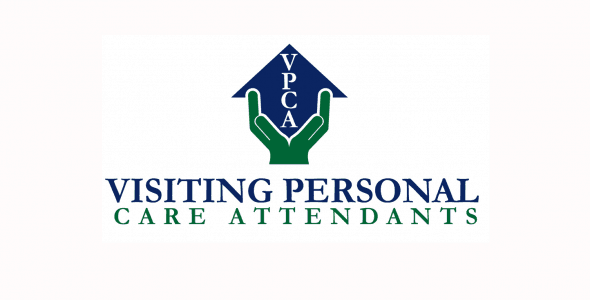 Visiting Personal Care Attendants